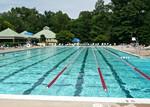 Reston Pools