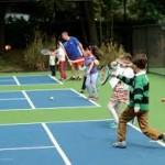 Reston Tennis