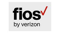 Verizon FIOS (Cable and Internet)