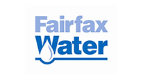 Fairfax County Water